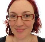 Shannon Meyerkort, writer