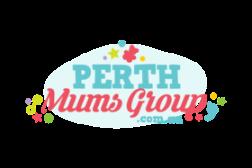 perthmumsgroup-logo3