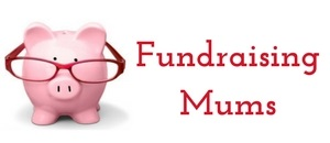 Fundraising Mums - comprehensive fundraising ideas for schools and sporting clubs