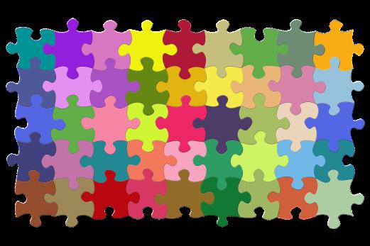 puzzle-2784471_1280